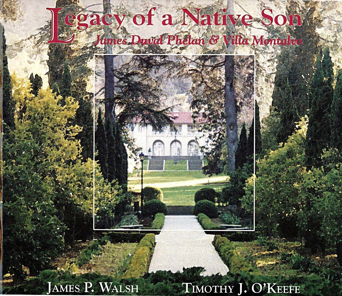 History History, Art center, Saratoga