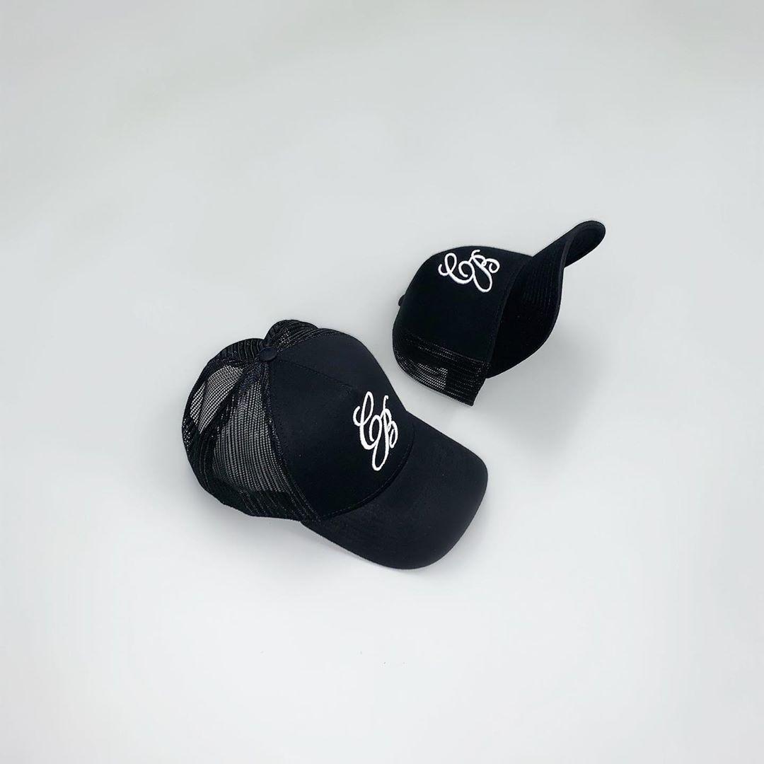 Trucker Caps  CB | WEAR  www.cbwear.co.uk  Lifestyle & Performance New York | LA | London  #fitness...