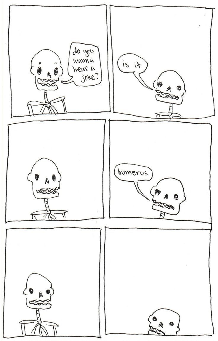Anatomy Jokess Nerds The Word Pinterest Anatomy Funny