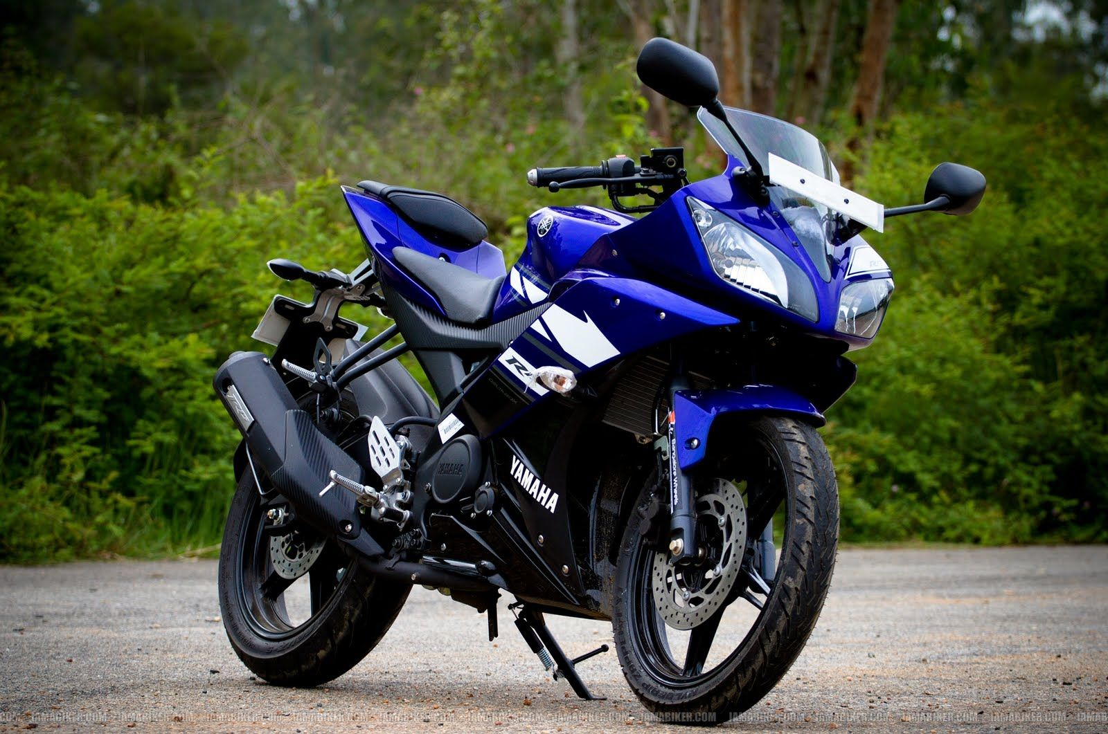 pic new posts: yamaha r15 v2 hd wallpapers | all wallpapers