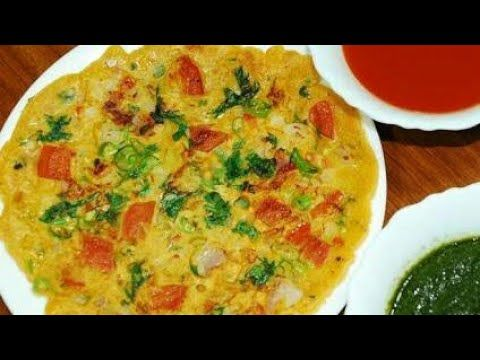 139 veg besan chila by sadhnas terrace garden sadhnas terrace how to make besan ka cheela know about the recipe ingredients method of preparation tips and more related recipes here forumfinder Choice Image