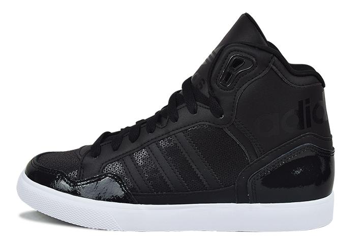 Adidas Extaball Womens trainers S77396 Original Casual shoes