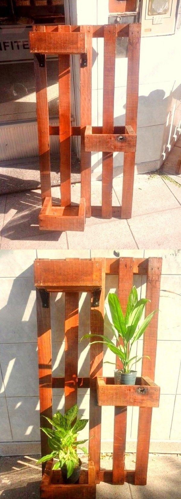 Skid Pallet Furniture Designs Furnituredesign Furniture Design In
