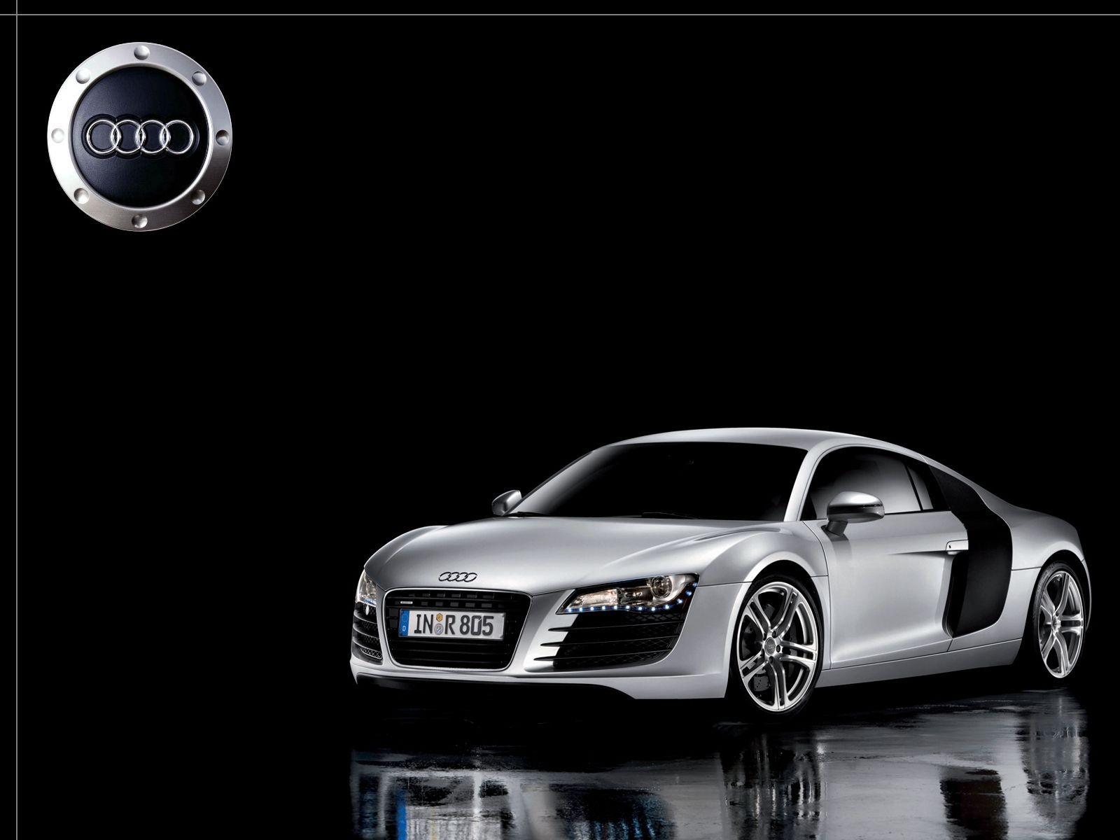 Audi R Gold Wallpaper Audi Cars Wallpapers In Jpg Format For Free
