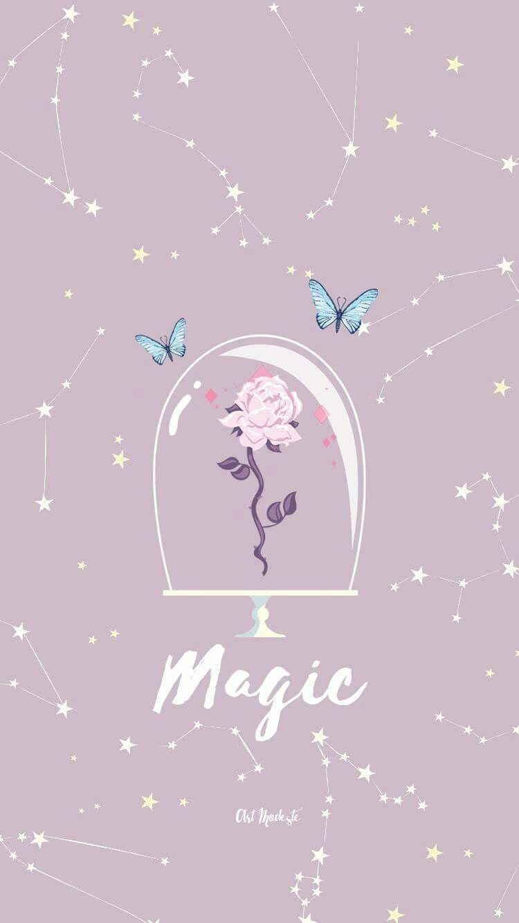 Chibusa Candy Girl Pastel Lollipop Google Search Disney Wallpaper Disney Phone Wallpaper Wallpaper Iphone Cute