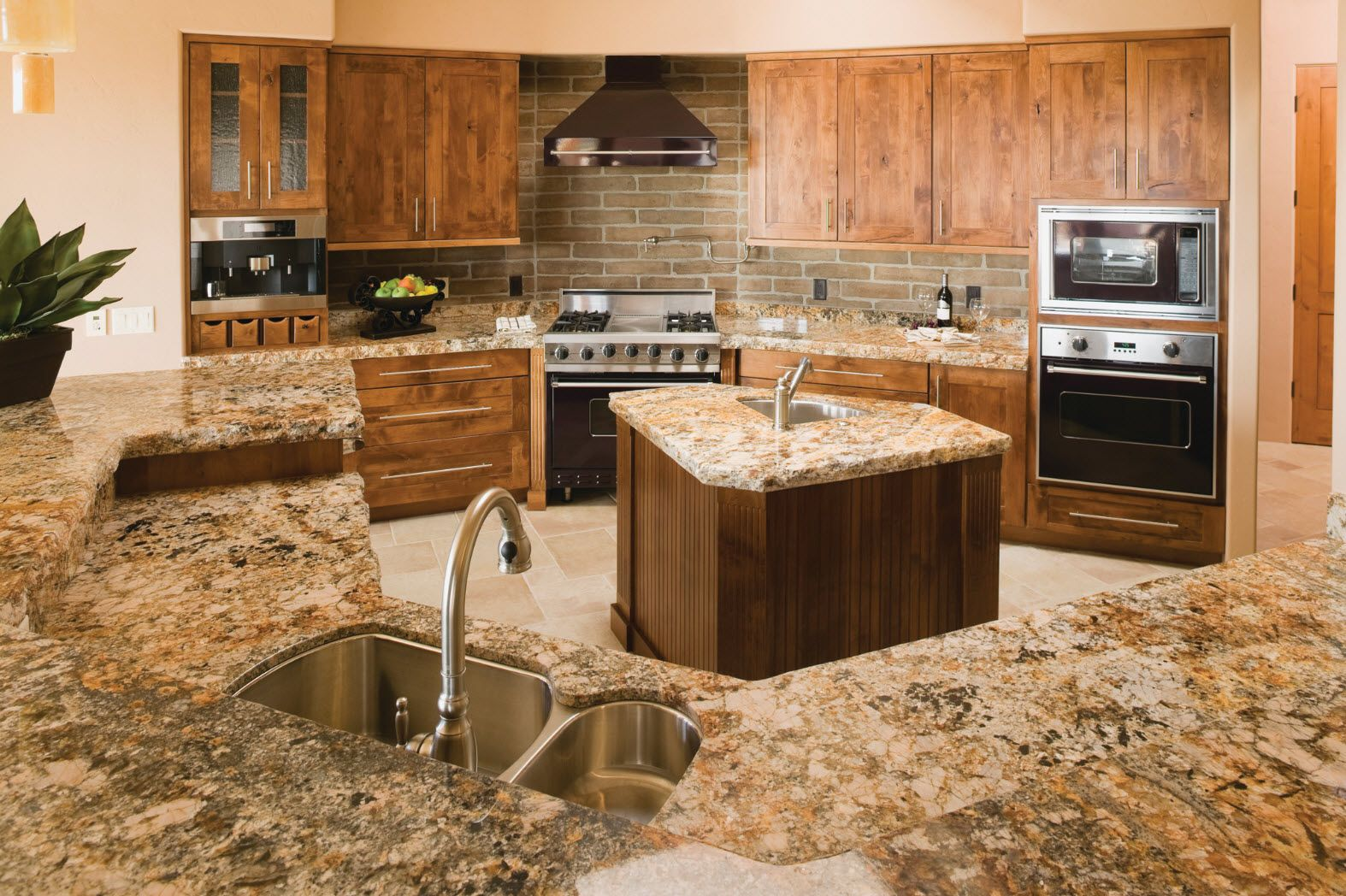 Pin By Buffalo Homefinder On Kitchens With Images Countertops Marble Countertops Kitchen Countertops
