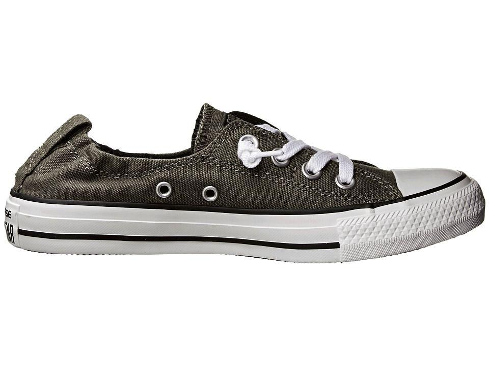 d25e7e9c947573 Converse Chuck Taylor(r) All Star(r) Shoreline Slip-On Women s Slip ...