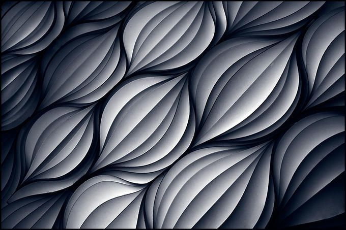 paper abstract by barry walthall