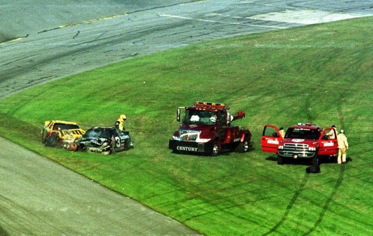 Pin on race cars