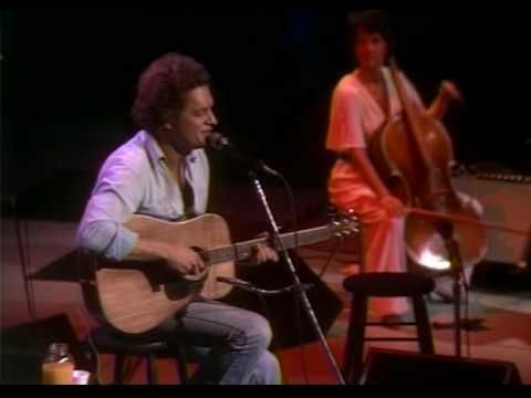 Harry Chapin They Call Her Easy Carole King Music 70s Music Music Genres