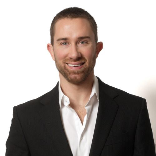 DR  JAMES C  COLLYER is a board-certified dermatologist who