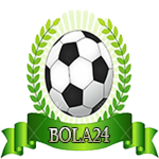 Prediksi Bola Jitu Football Logo Design Soccer Inspiration Football Birthday