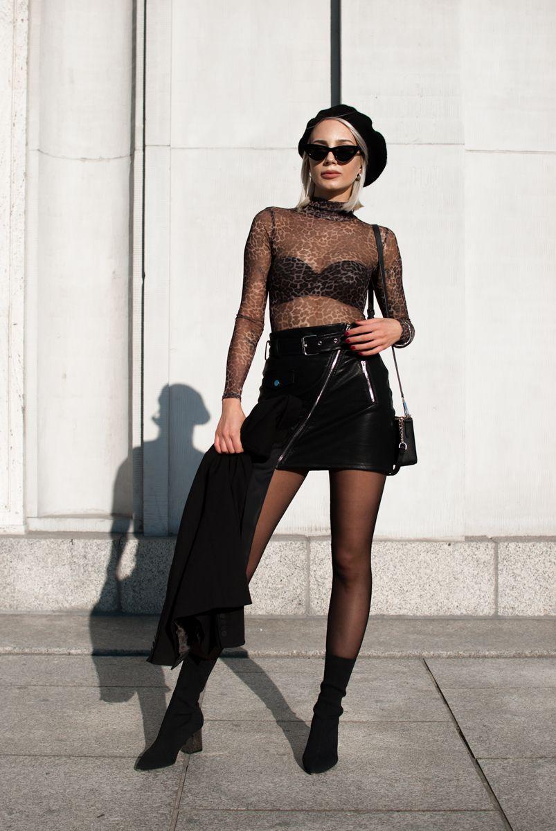 Fetishpantyhose pantyhosefetish legs heels blogger stiletto