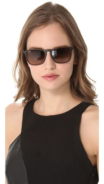 87807557c9 Ray-Ban New Youngster Sunglasses