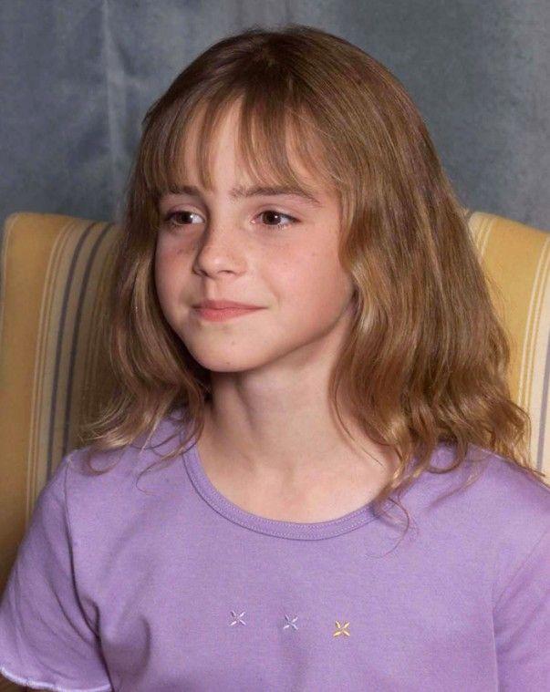 Emily Watson Emma Watson Harry Potter Emma Watson Young Emma Watson Cute