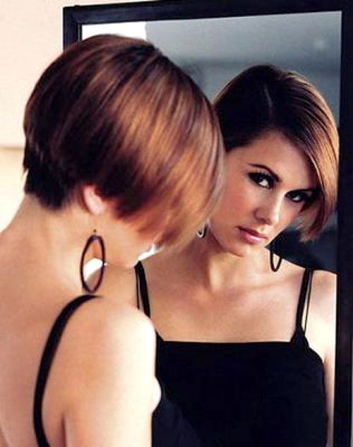 12 Srt Hair Color for Women 1212-1213 | Srt brunette hair ...