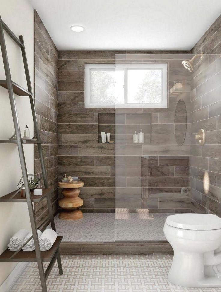 Pin Auf Grey Bathroom Ideas