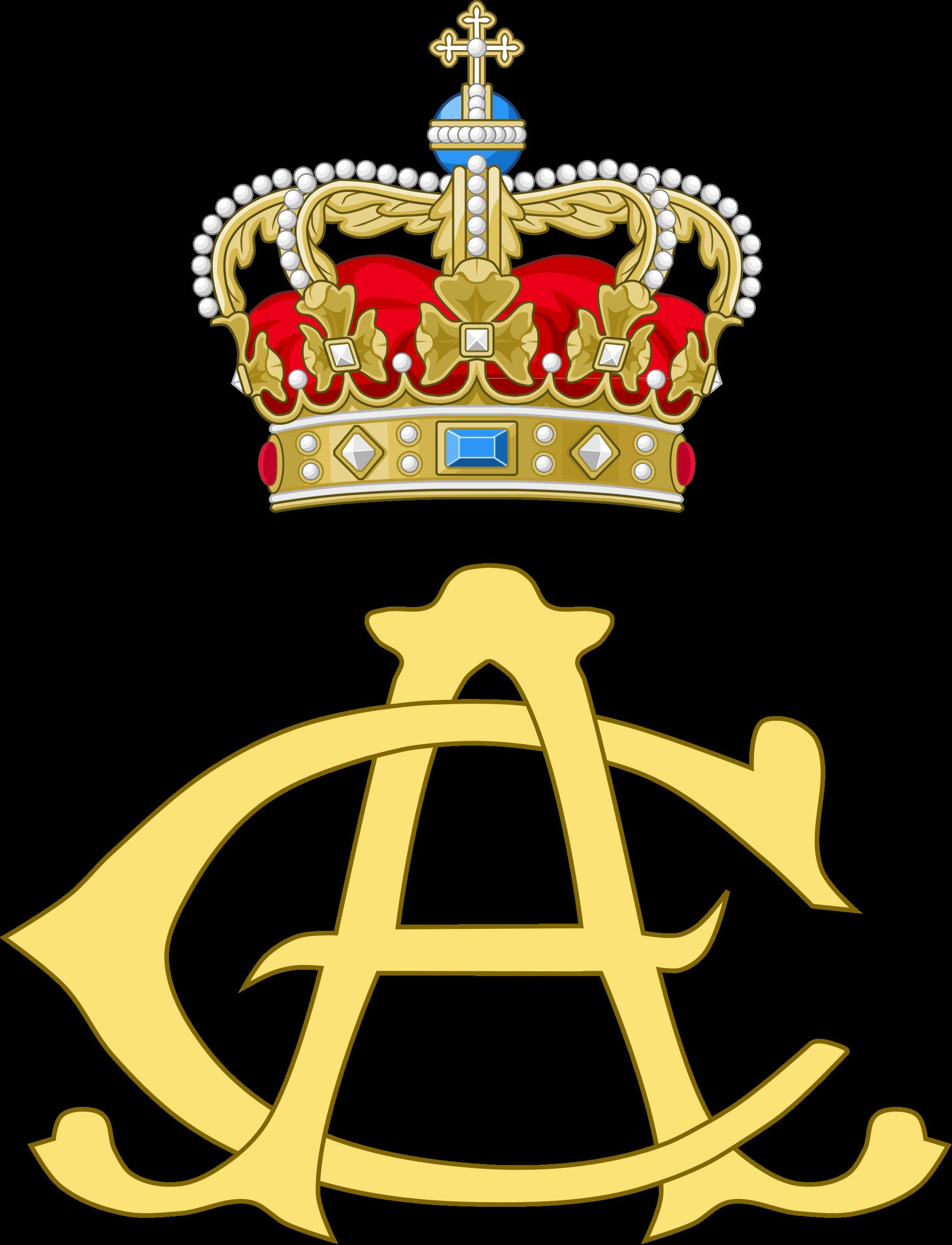 King christian x and queen alexandrine of denmark royal king christian x and queen alexandrine of denmark buycottarizona