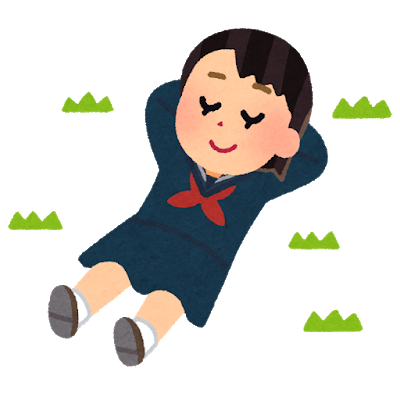 キャラクター ディズニー 可愛い イラスト 人 無料の折り紙画像