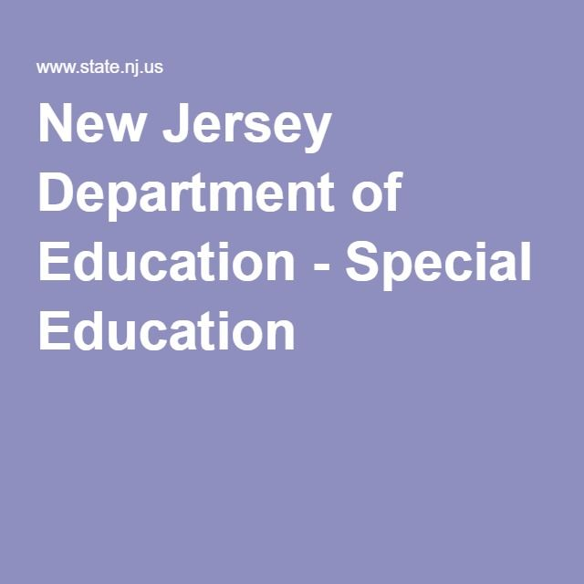 What Agencies Fall Under The Department Of Education