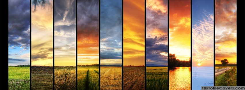 Beautiful Timeline Covers For Facebook Beautiful Scenes Facebook Timeline Cover Landscape Pictures Creative Landscape Sunset Landscape