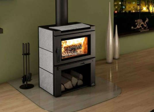9 Reasons To Bring Back The Wood Stove Wood Heater Wood Stove Wood Burning Stove