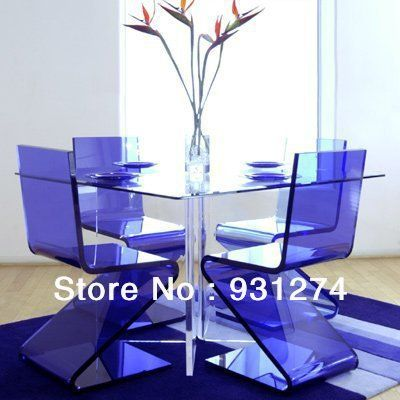 Wholesale Lucite Furniture Buy Lucite Furniture Lots From China