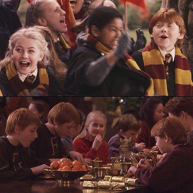 Julianne Hough Reveals She Was In Harry Potter Harry Potter Films Julianne Hough Movies First Harry Potter