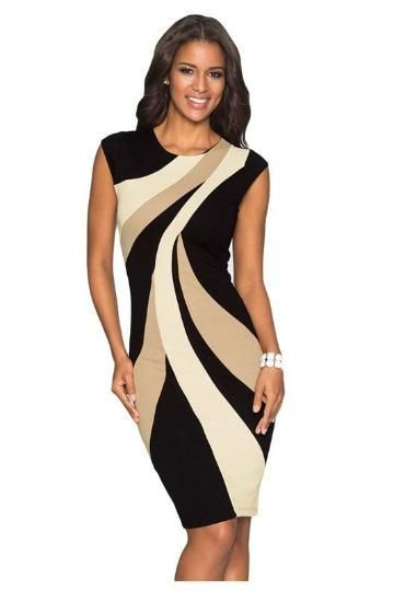 011986151a Bodycon dresses are tight fitting and figure-hugging dresses ideal for  showing off your feminine curves. These dresses are fa