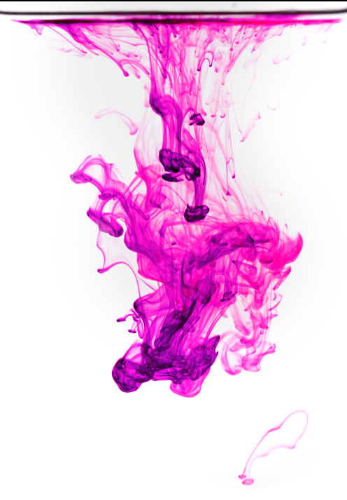 Inks And Water Ink In Water Smoke Art Water Art