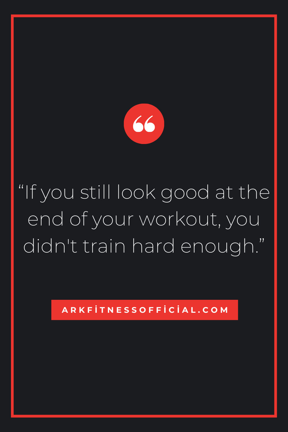 Motivational Quotes Ark Fitness We Are The Champions Series 39 Quote In 2020 Motivational Quotes We Are The Champions Motivation