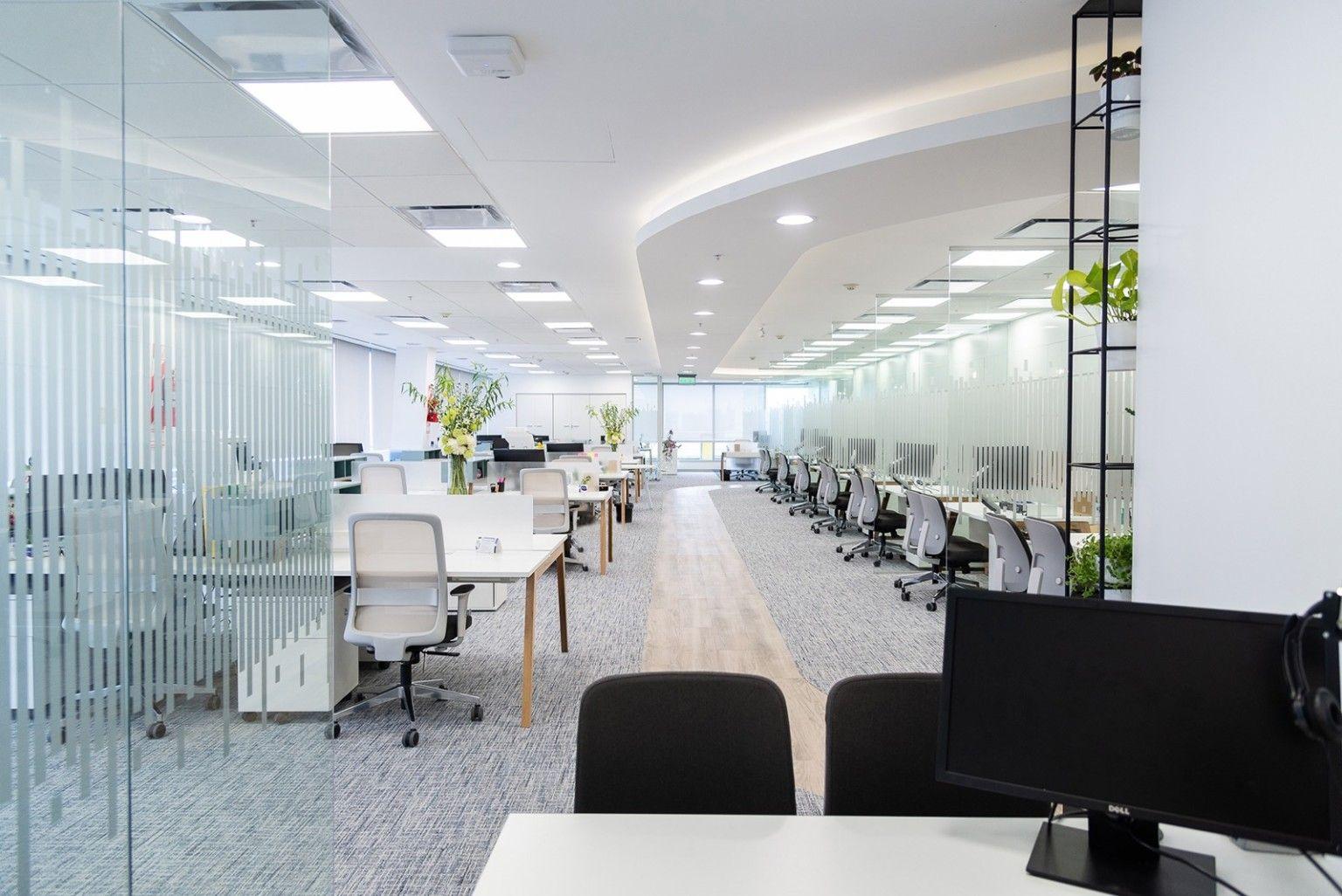 a tour of estée lauder s new buenos aires office pinterest