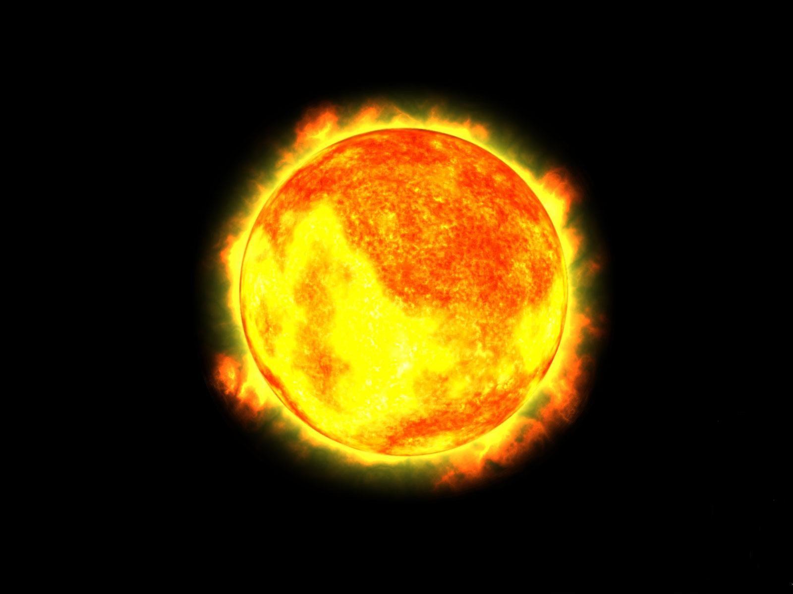 примочками картинки огненного солнца ривз