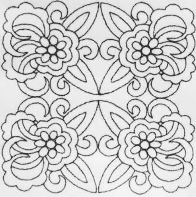 Acorn Arms Colouring In: Pin By Rachelle Minks On Coloring Pages