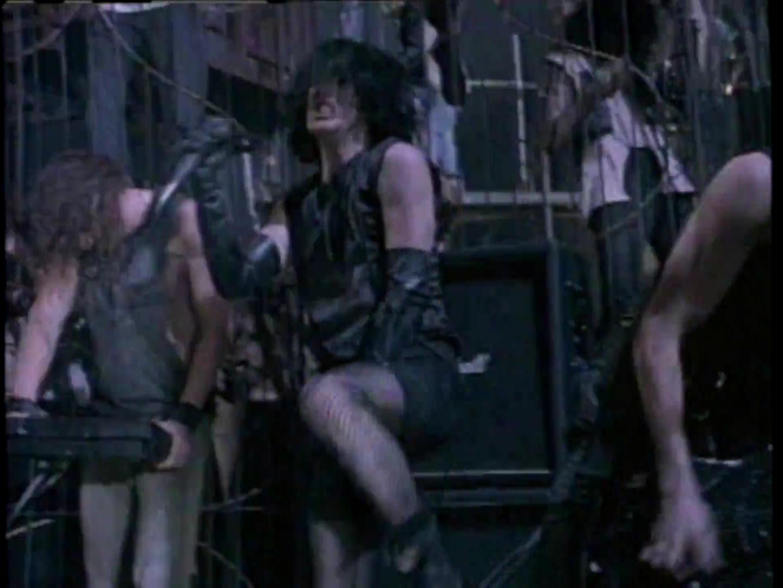 nine inch nails | Wish - Nine Inch Nails Image (24267294) - Fanpop ...