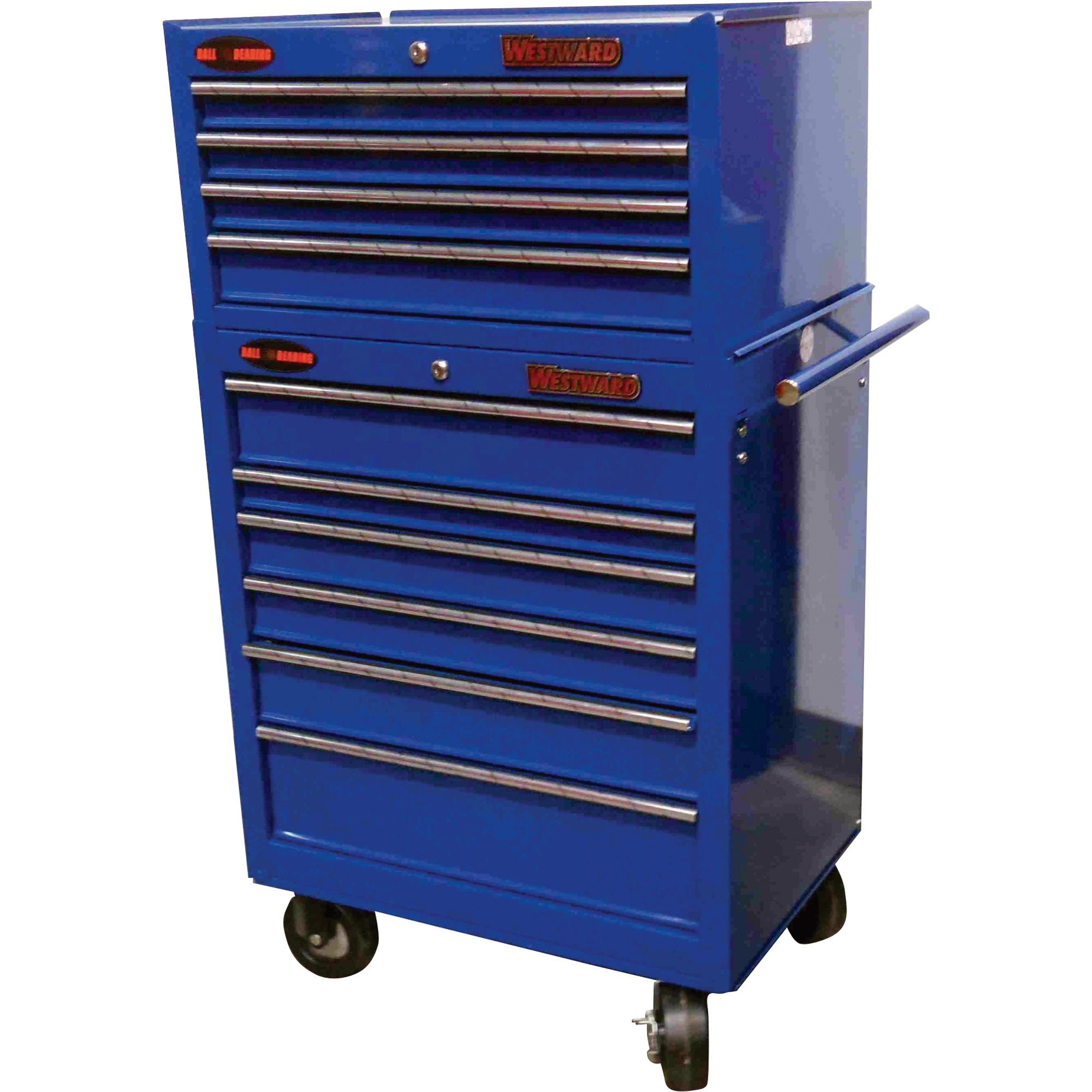 master keter drawer cabinet product waterloo hayneedle tool system chest cfm