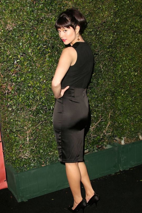mary elizabeth winstead butt