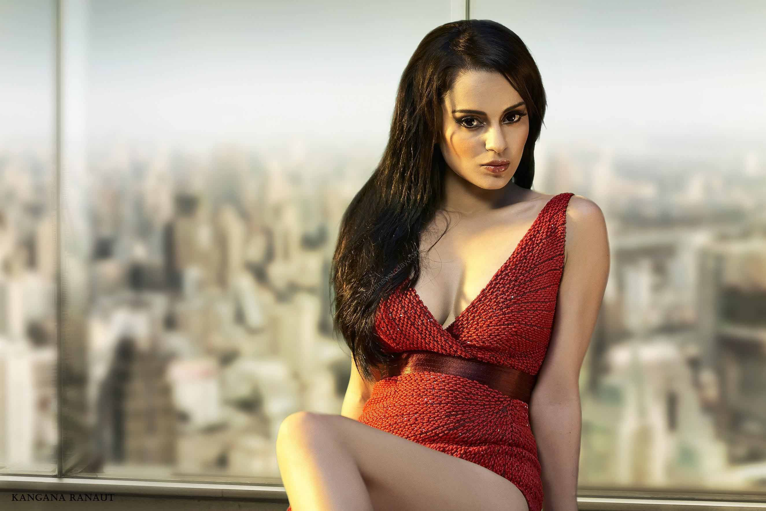 urvashi rautela bikini photoshoot hd wallpapers hot unseen images