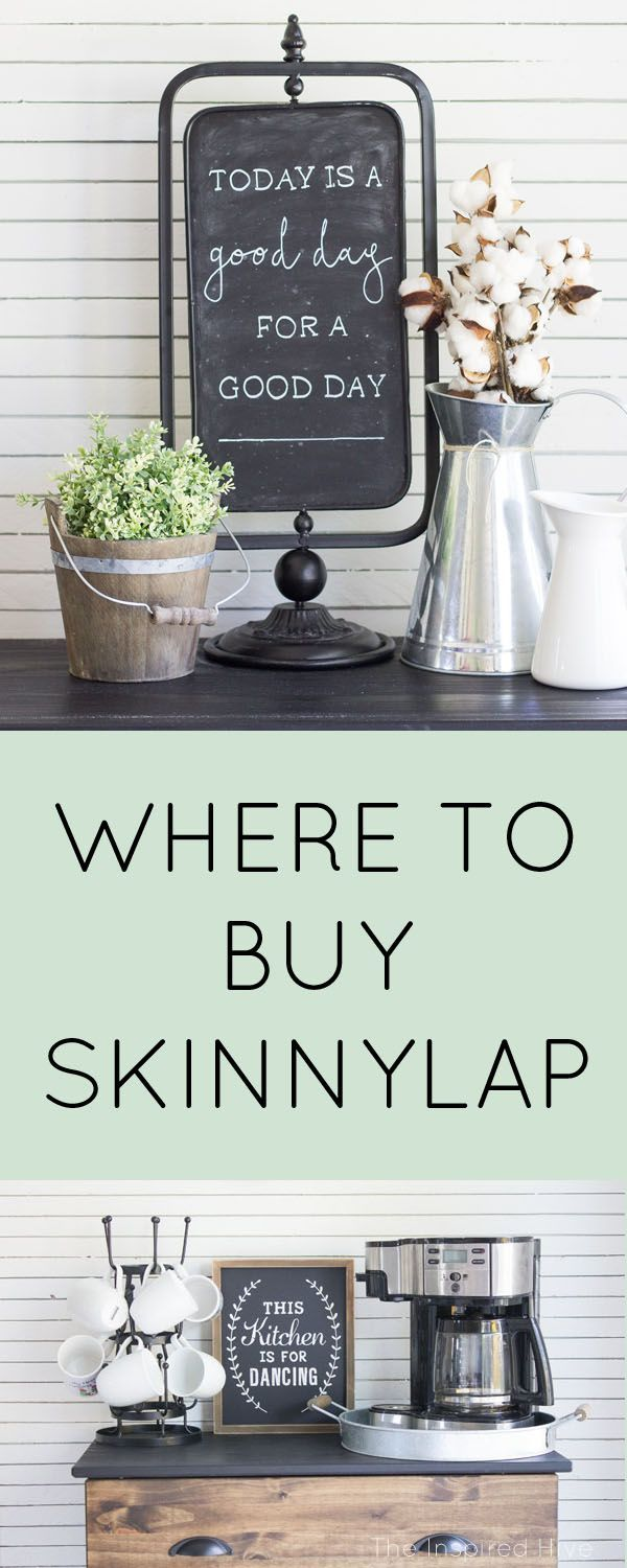Where To Buy Skinnylap Wall Decor Cheap Home Decor