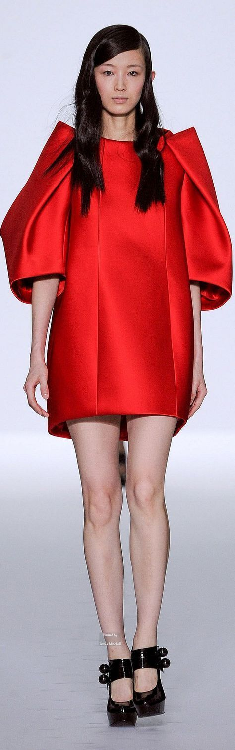 Photo of 28 Best Ideas For Origami Dress Haute Couture Fashion Weeks –  –  28 Best Ideas …