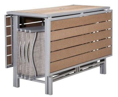 Folding Patio Table Askrealty Furniture