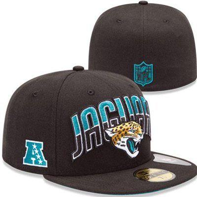 progressive jaguars new black club era jaguar hat teal jacksonville products