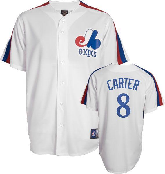 Kid Carter - RIP