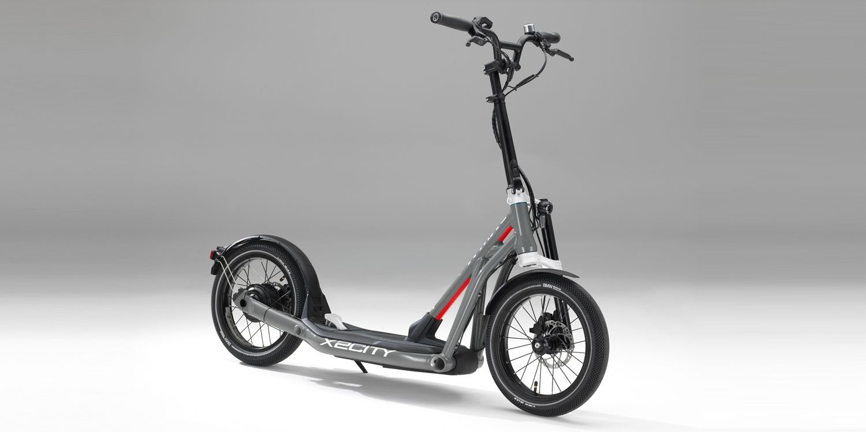 das neue elektro motorrad von bmw ist keins electric. Black Bedroom Furniture Sets. Home Design Ideas
