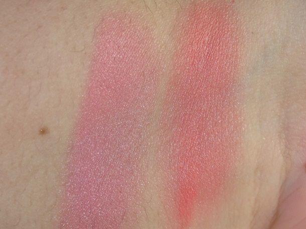 FaceStudio Master Glaze Glisten Blush Stick by Maybelline #10