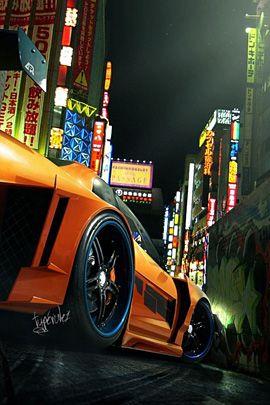 Mobiles Wallpaper Beautiful Cars Car Wallpaper For Mobile Transformers Cars