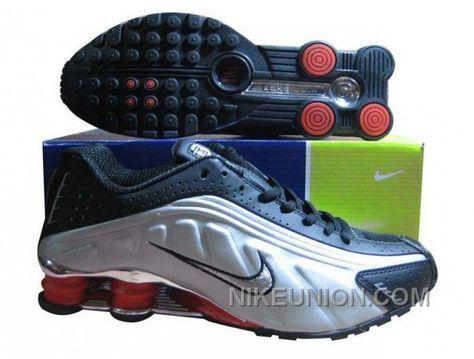 03b6c3181088 http   www.nikeunion.com nike-shox-r4- · Buy Nike ShoesDiscount ...