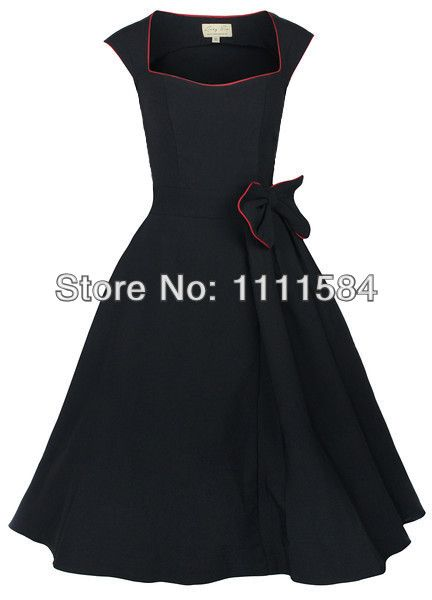 Cheap emo shorts, Buy Quality petticoat boy directly from China emo heat Suppliers:  free shipping 1950s vintage dress rockabilly dress swing jive rockabilly dress vintage dress 1950 60s swing jive dres l
