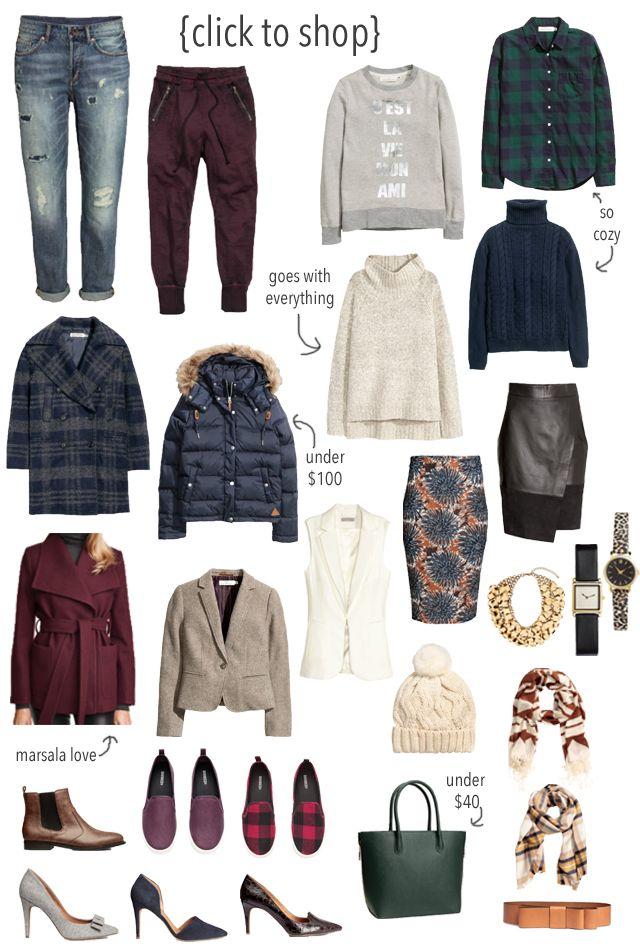 corilynn - a seattle fashion blog.