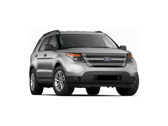2015 Ford Explorer Http Palmcoastford Com Flagler County Dealer New Ford Explorer Ford Explorer New Ford Explorer Ford Explorer For Sale